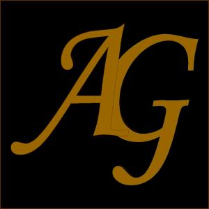 Artisan Galleries site Favicon