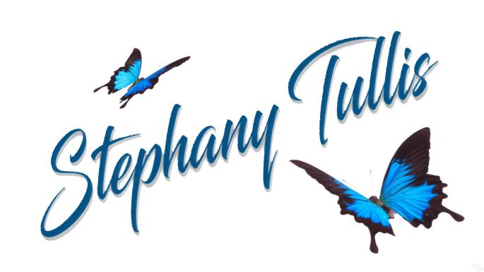 Stephany Tullis