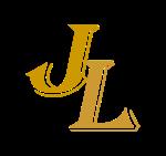 Judith Lucci Site Favicon