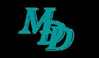 Margaret Daly Designs
